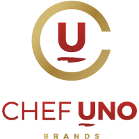Chef Uno Brands